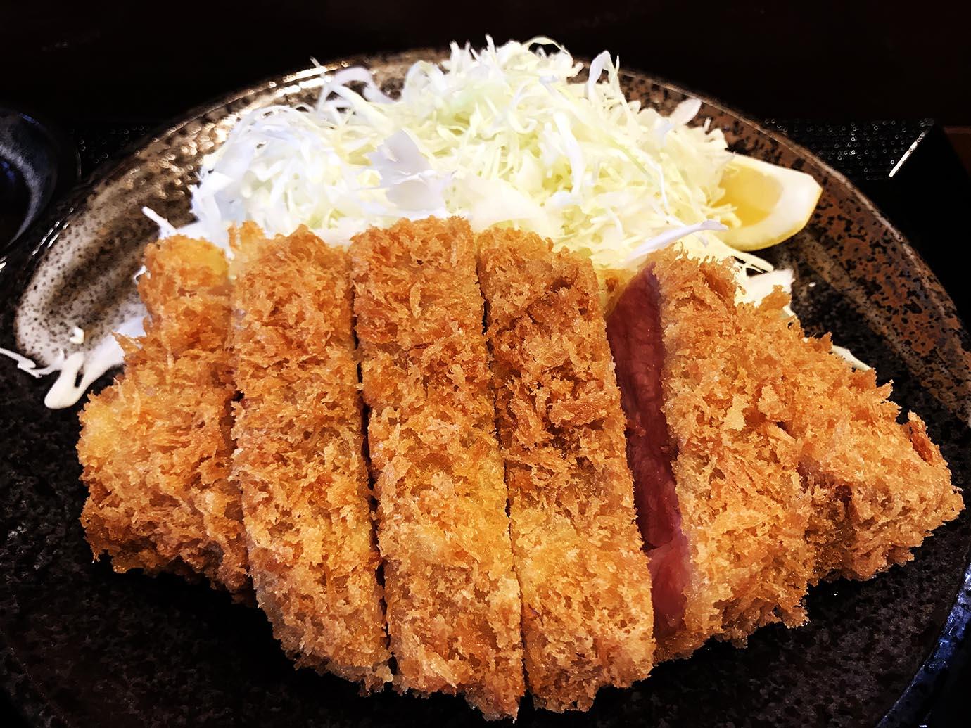 kiseki-tonkatsu2
