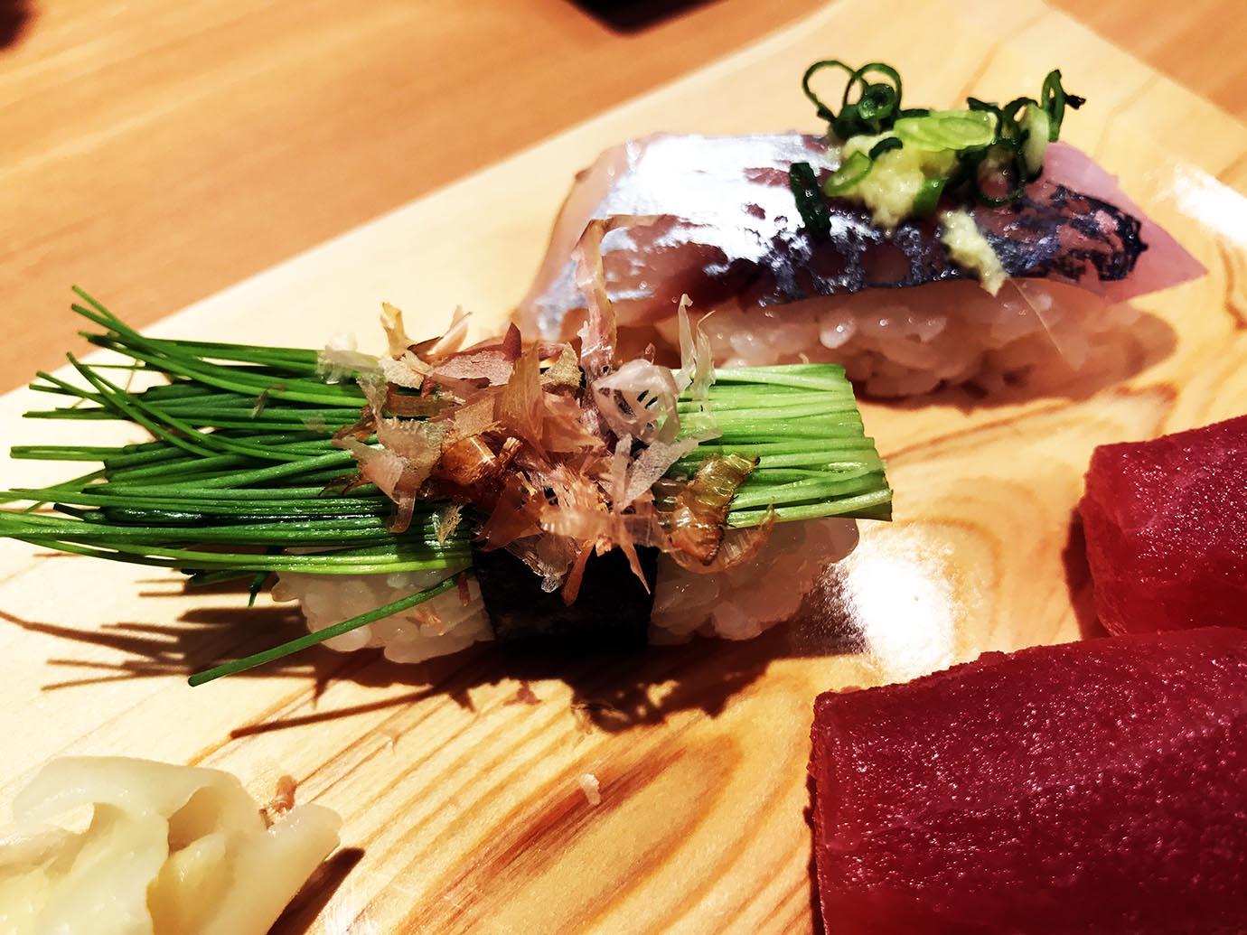 tsutsui-sushi-gotanda