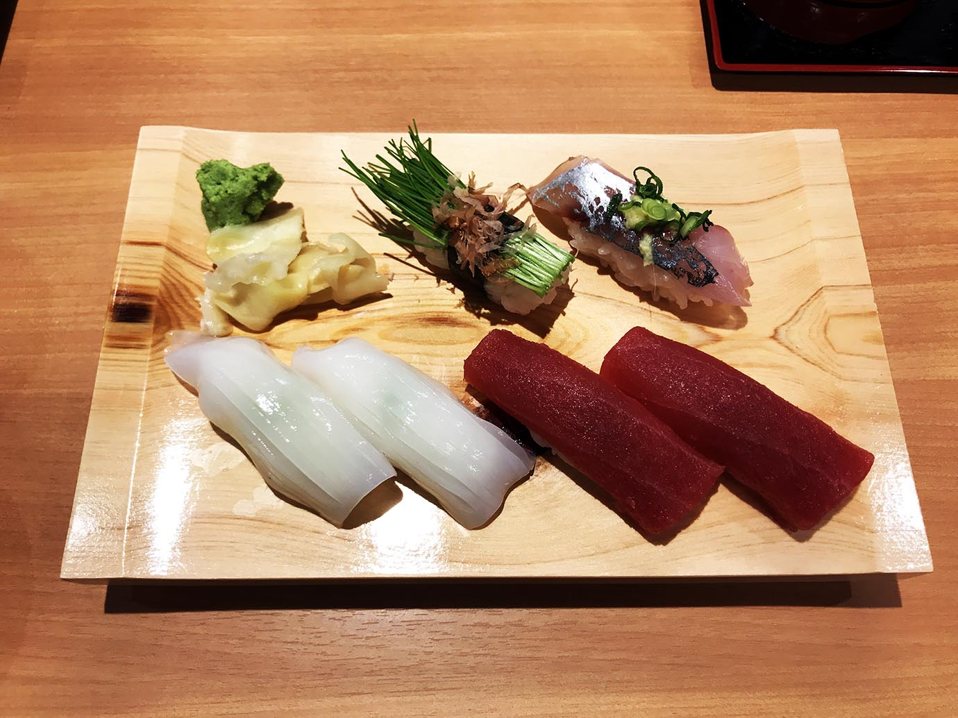 tsutsui-sushi-gotanda2