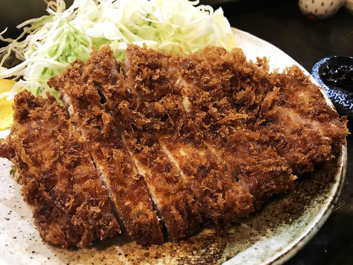 hatoba-tonkatsu2