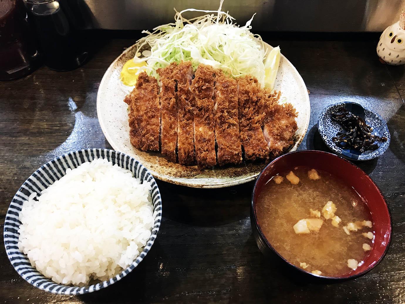 hatoba-tonkatsu3