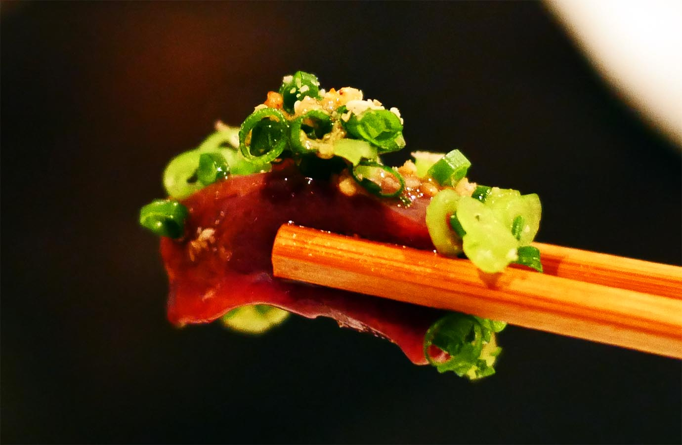 roast-horse-baniku1