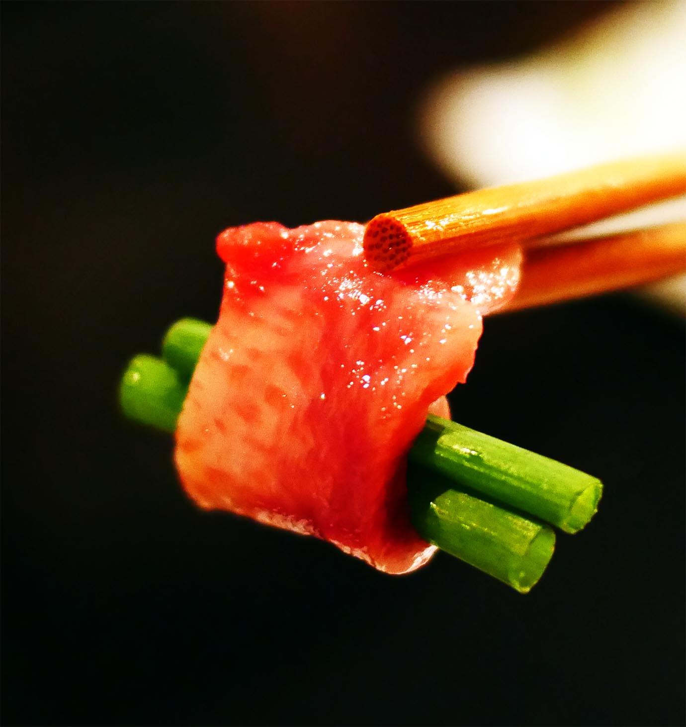 roast-horse-baniku2