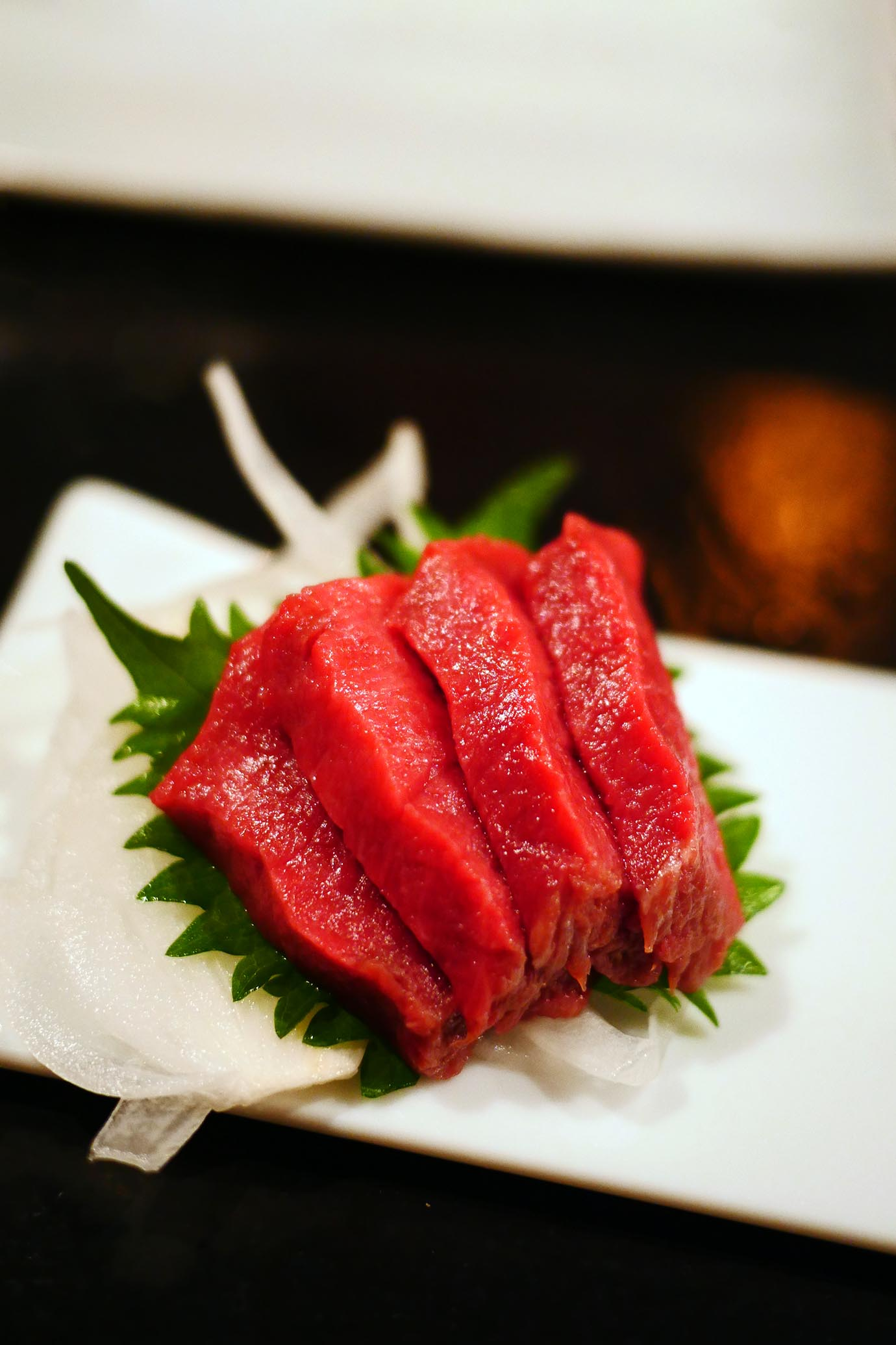 roast-horse-baniku5
