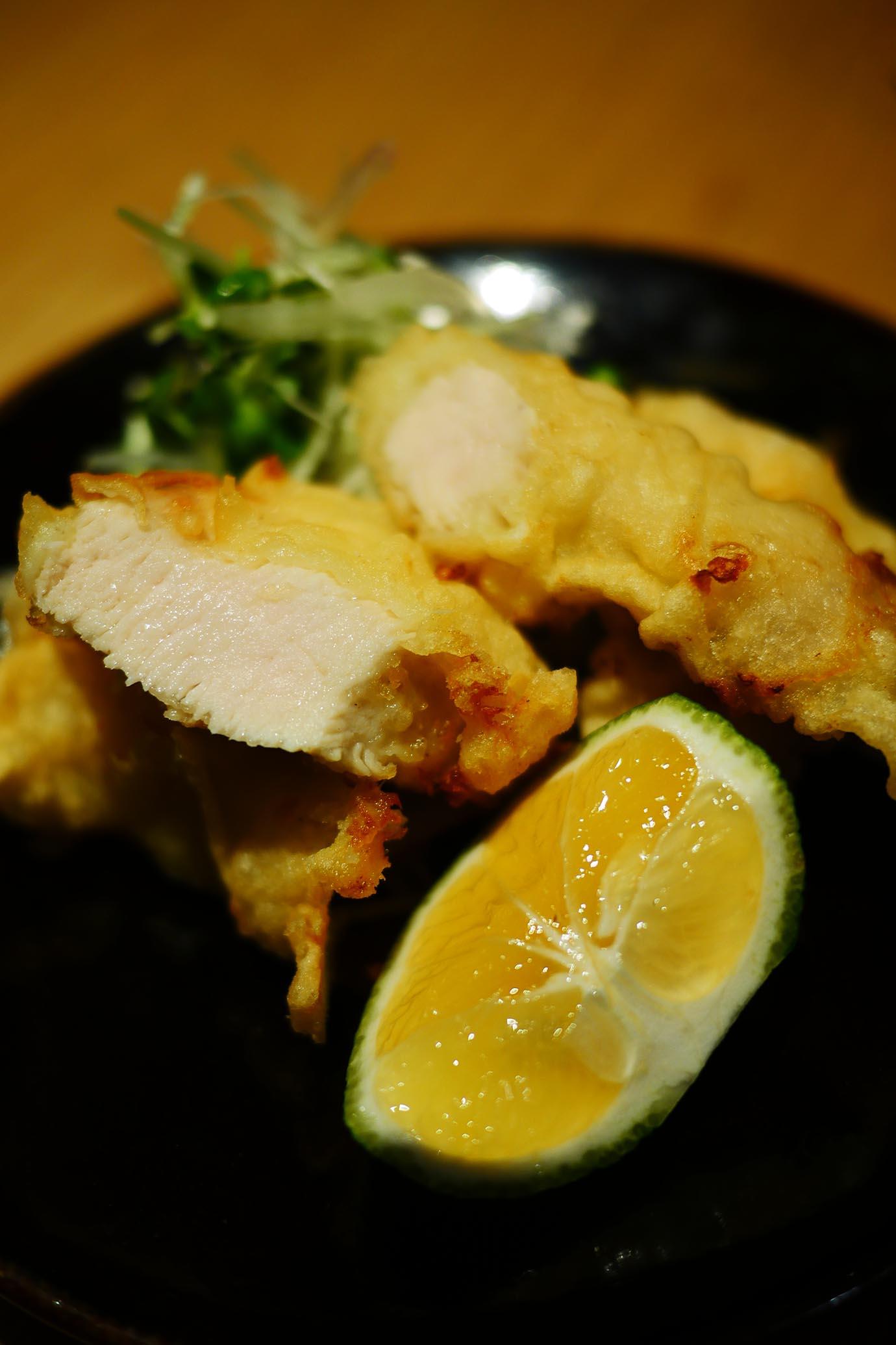uokatsu-ginza22