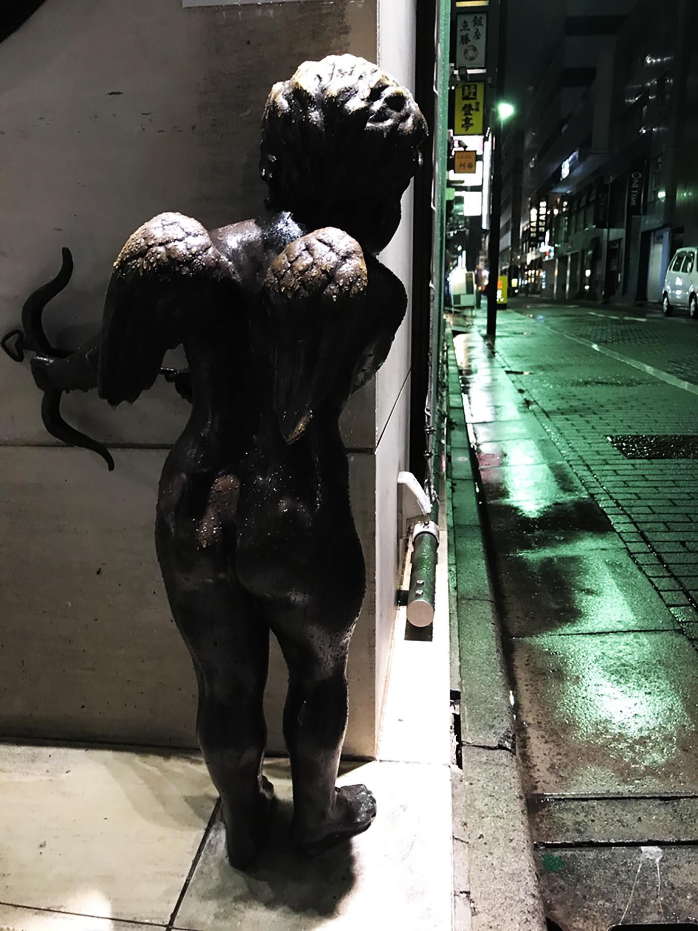 uokatsu-ginza24