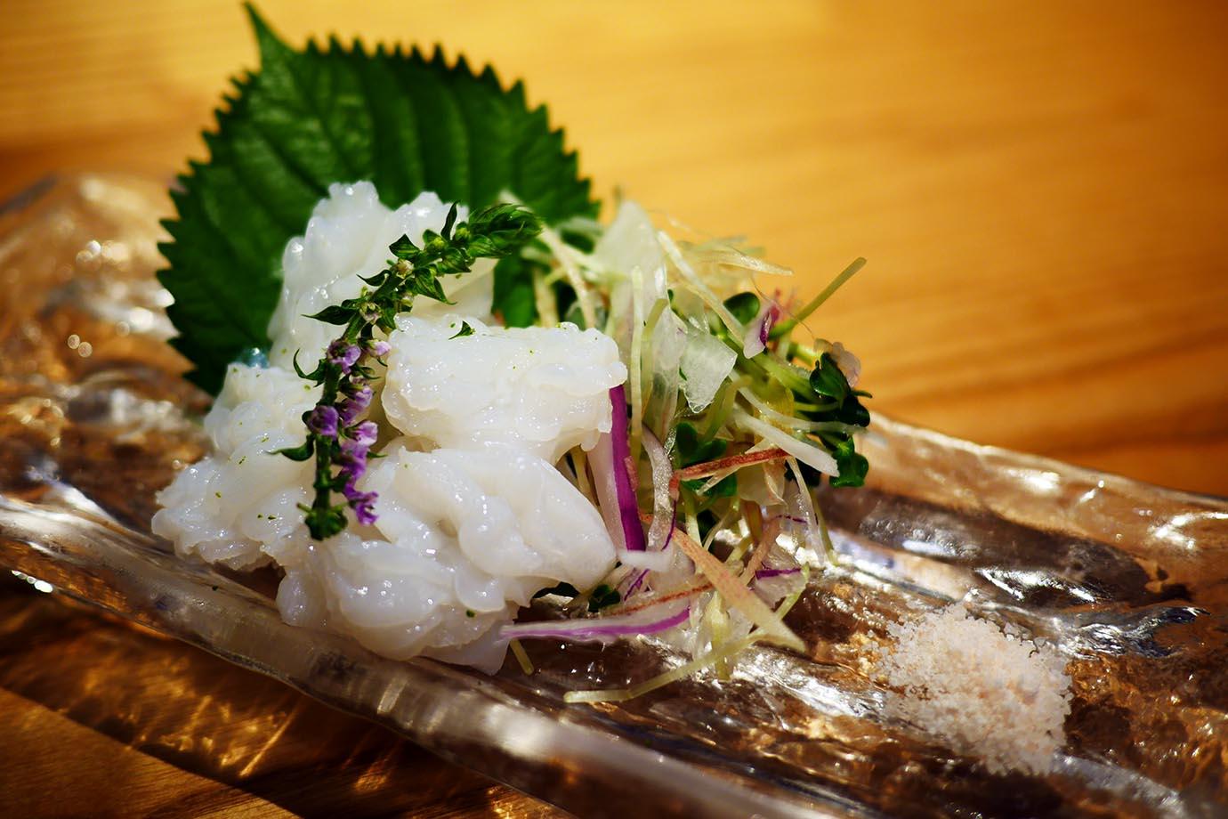 uokatsu-ginza6