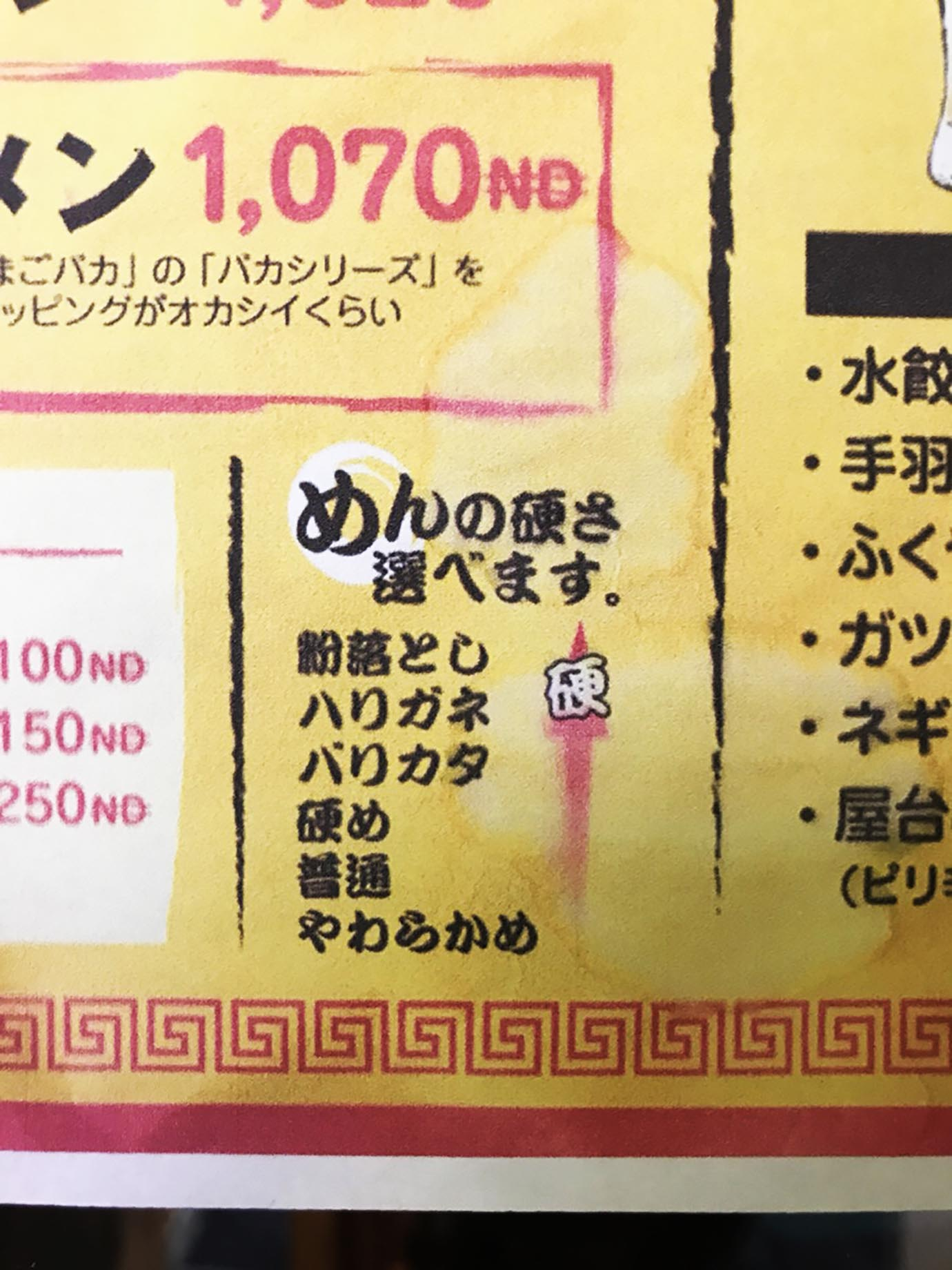 nanden-kanden-fukkatsu10