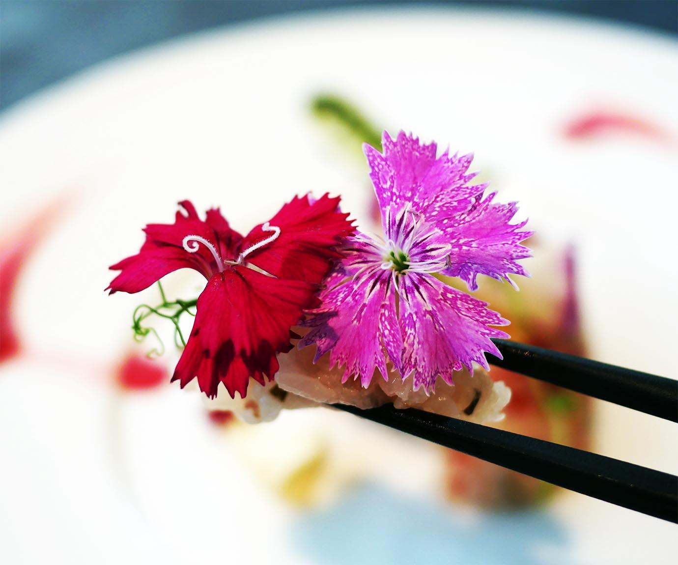 onigiri-ladonabe1
