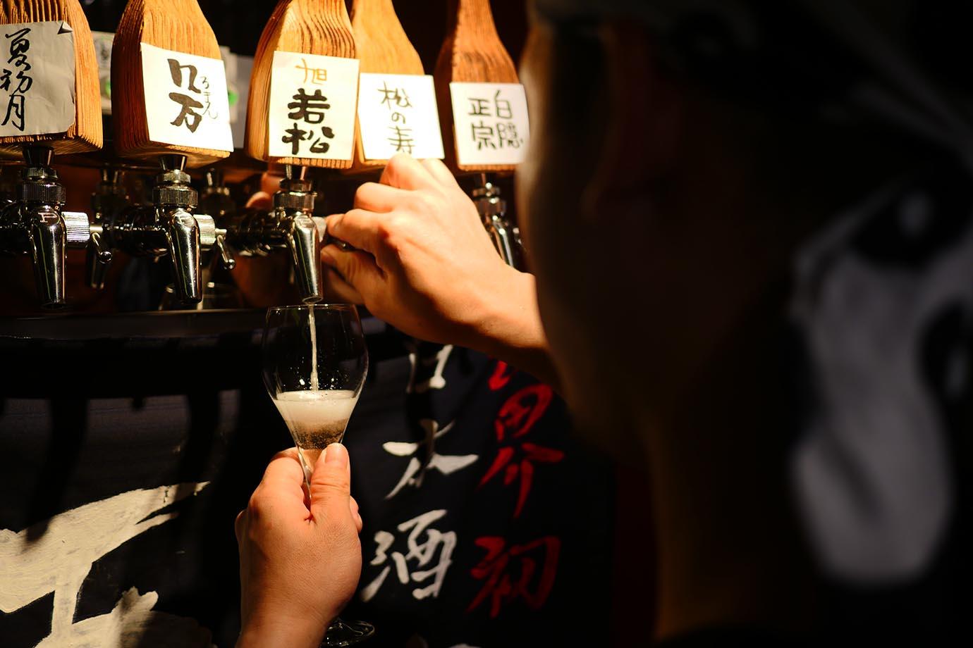 sparkling-sake10