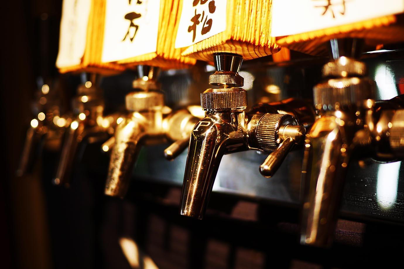 sparkling-sake5