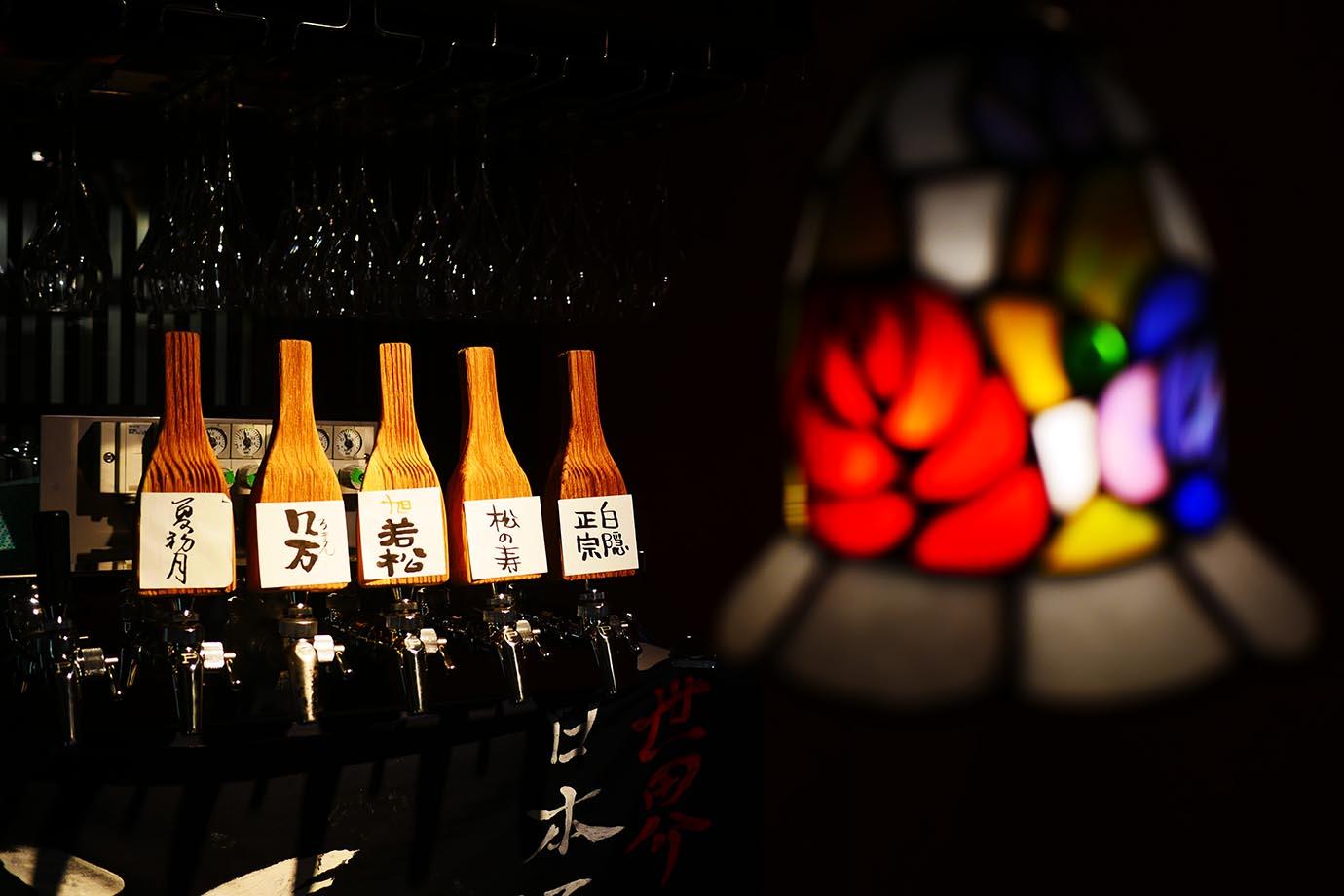 sparkling-sake7