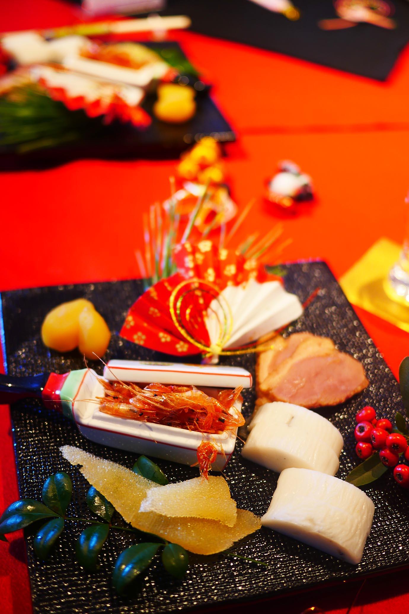 store100-lawson-osechi-food10