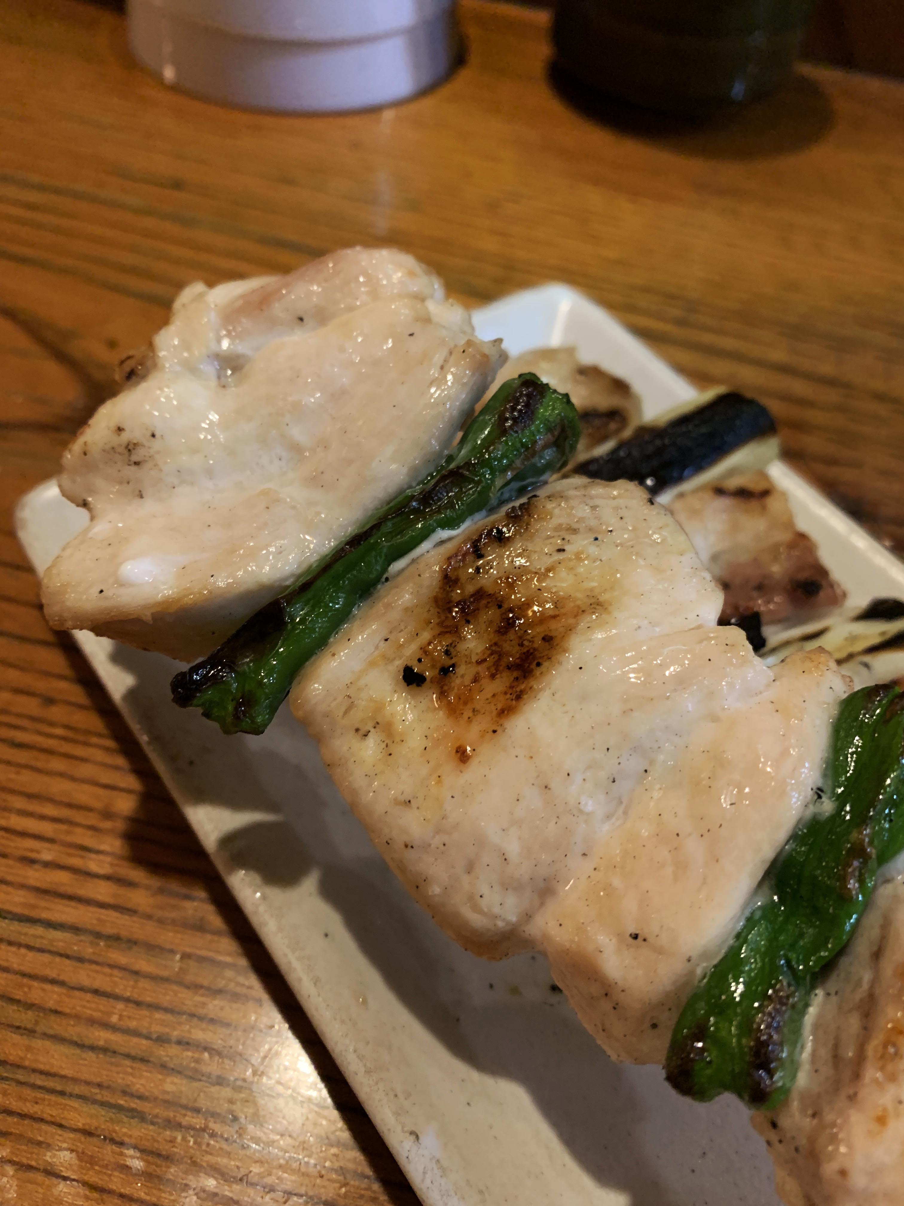 yakitori-kushiwaka2