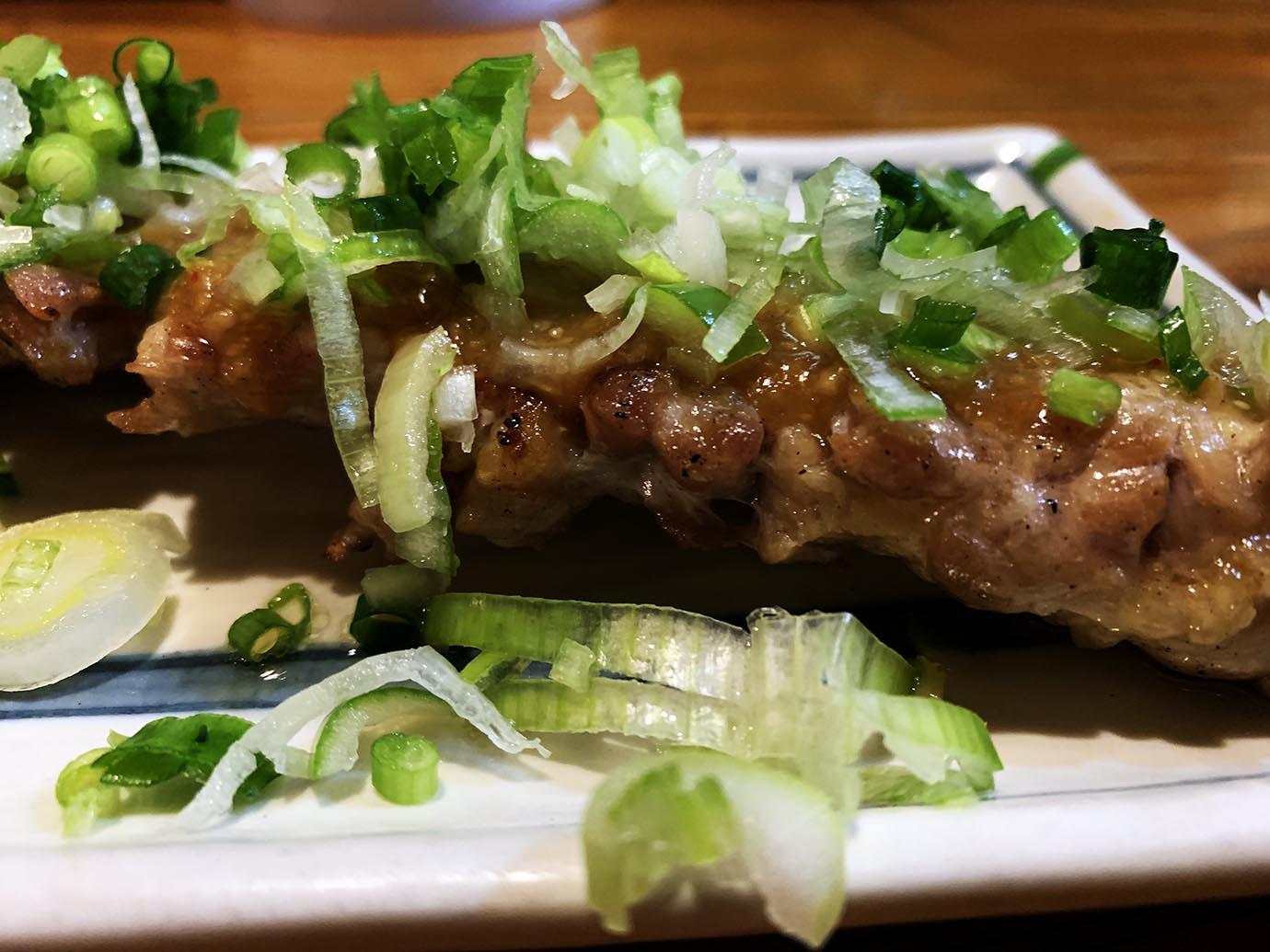 yakitori-kushiwaka7