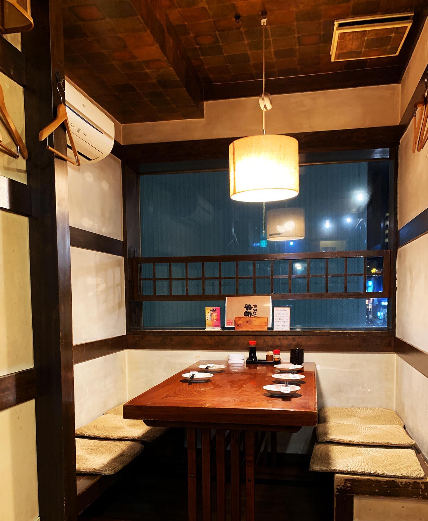 yakitori-kushiwaka8
