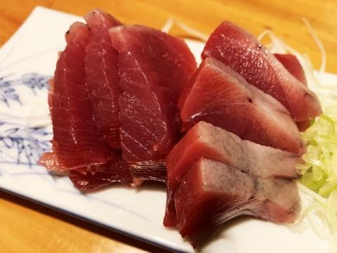 【極上グルメ】さかなクンが常連の魚介居酒屋「元」が激しく美味しい件 / 激安で居心地よし
