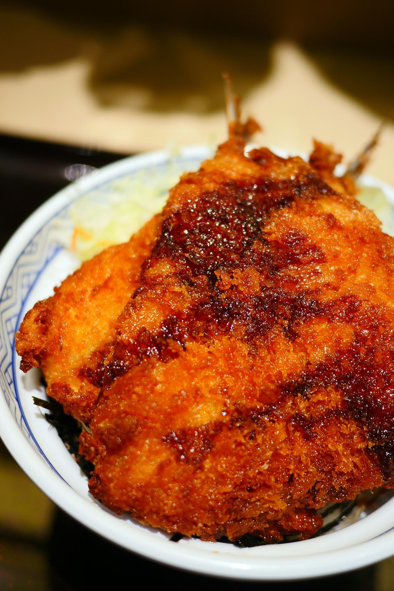 ajifurai-yoshinoya