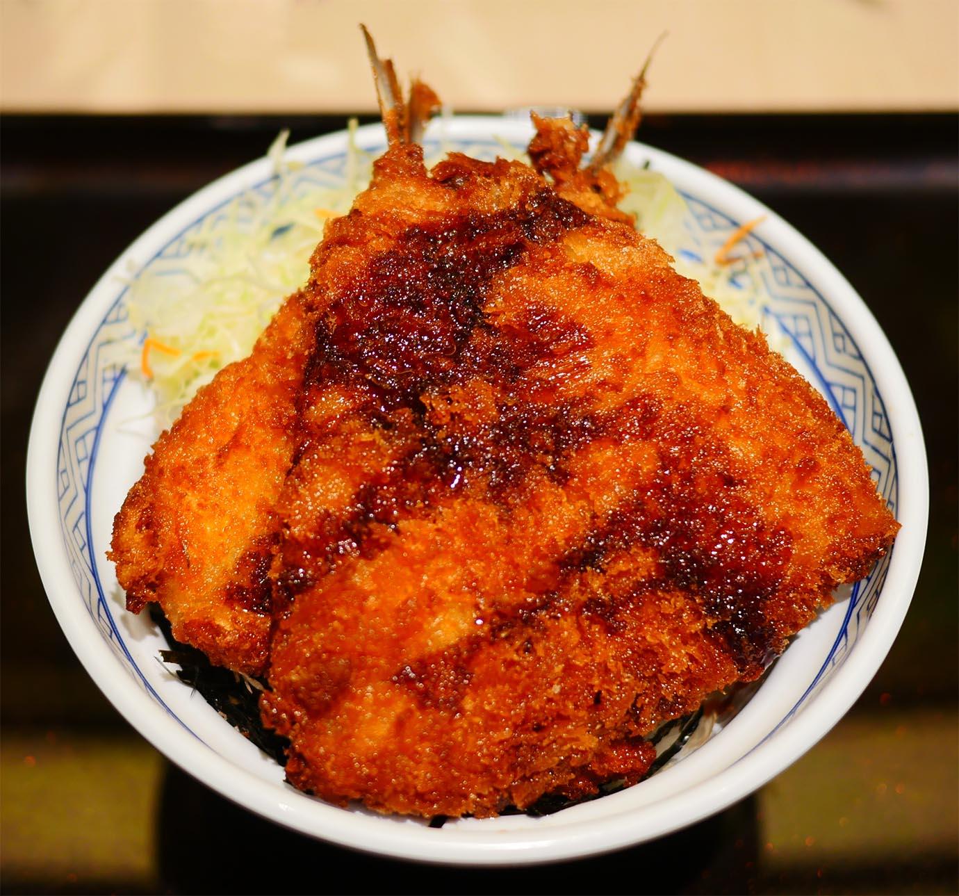 ajifurai-yoshinoya2