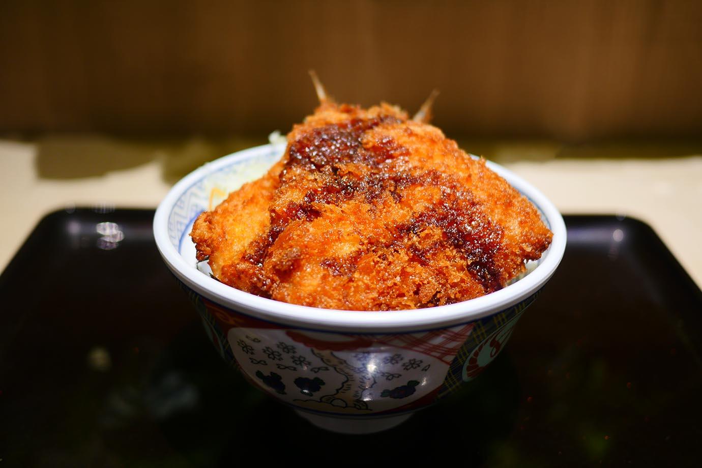 ajifurai-yoshinoya3