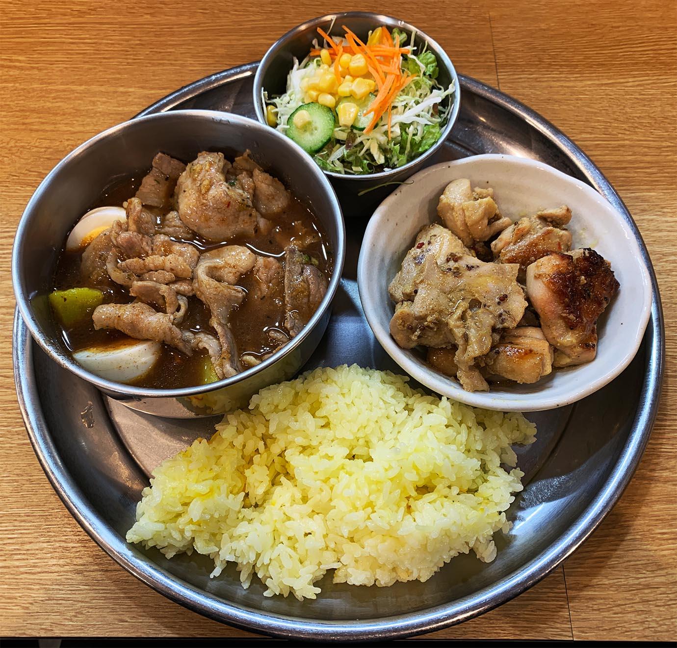 gandhi-curry6