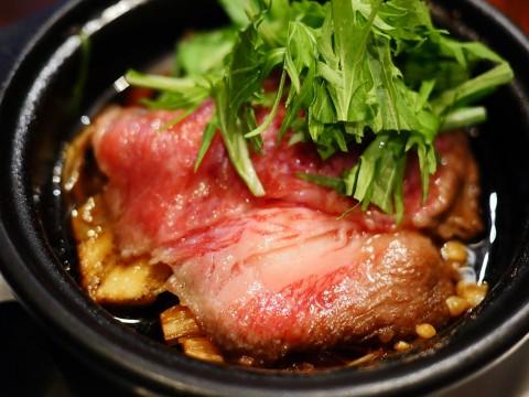 nagura-sukiyaki