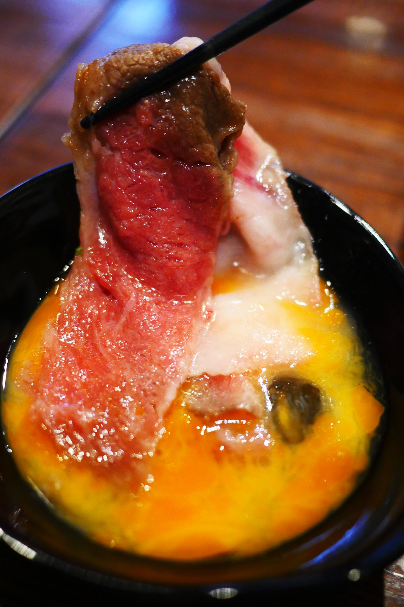 nagura-sukiyaki1