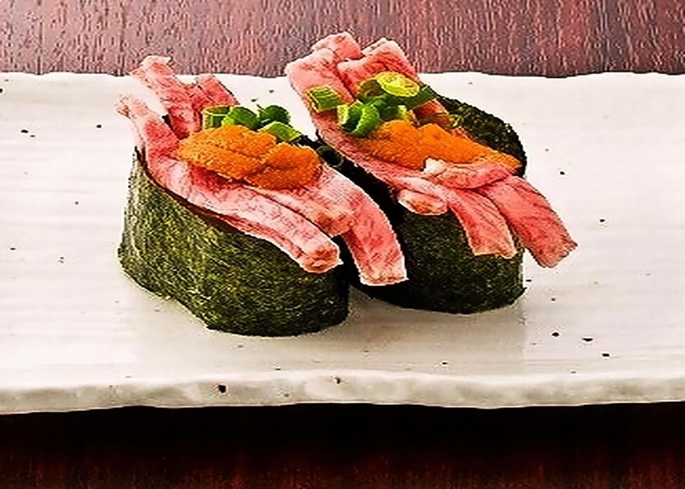 nikusushi-tabehodai3