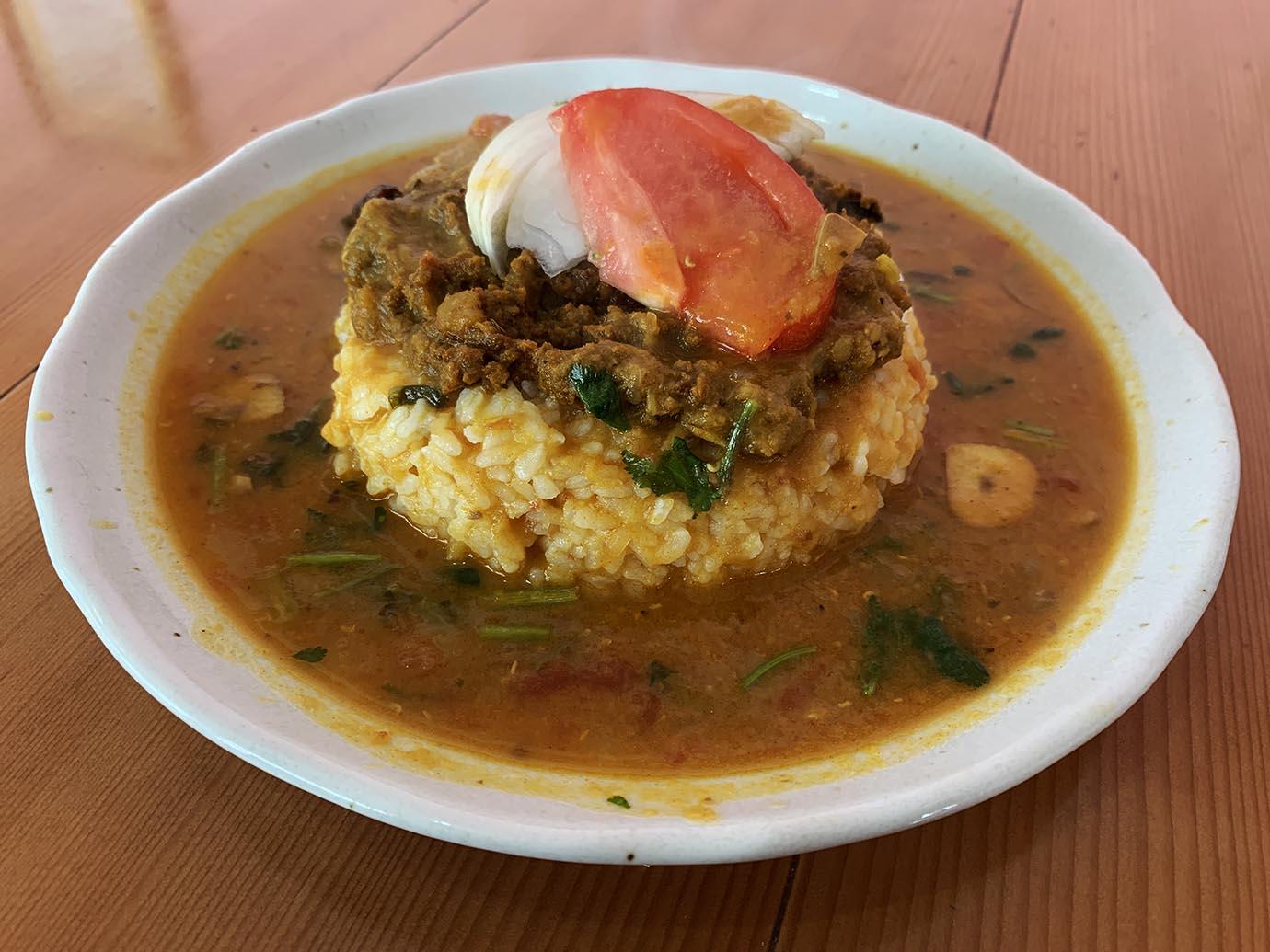 amin-curry7