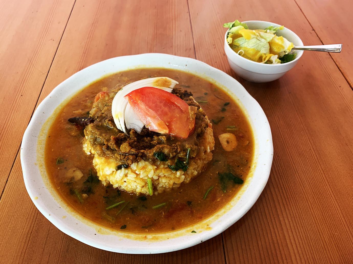 amin-curry9