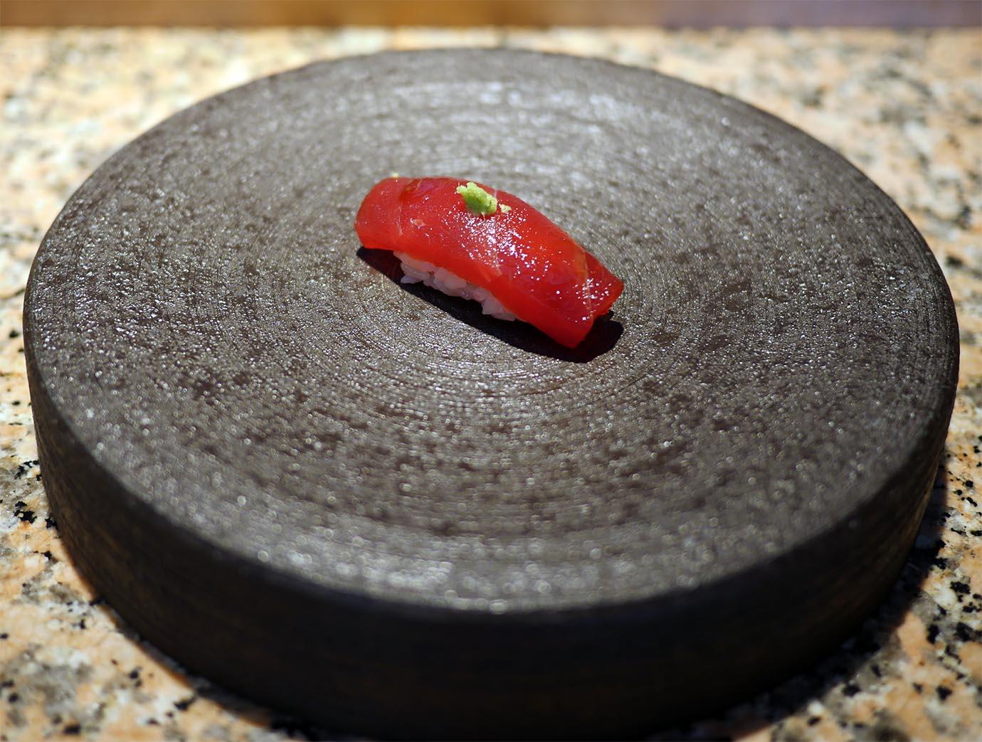 karume-sushi