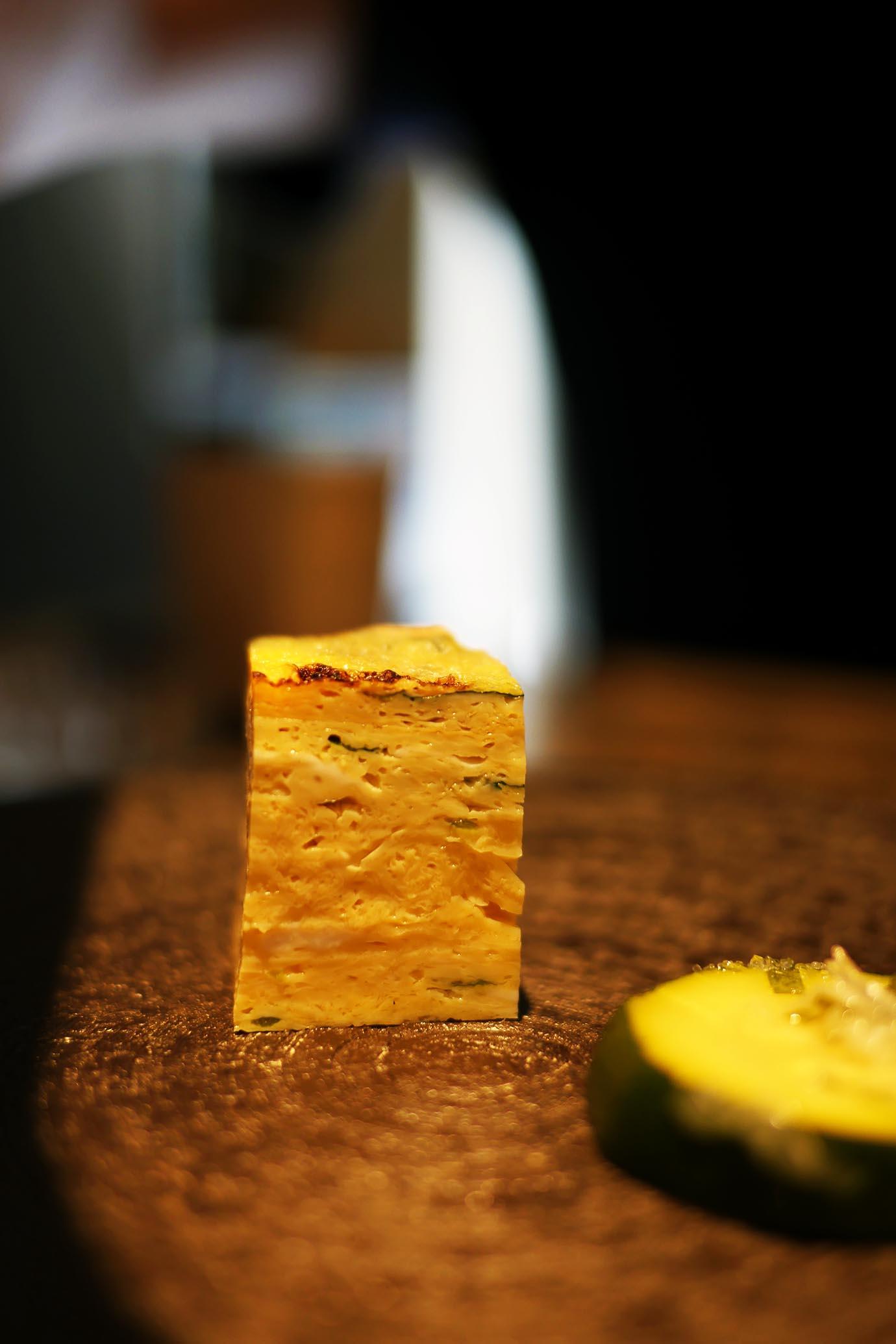 karume-sushi11