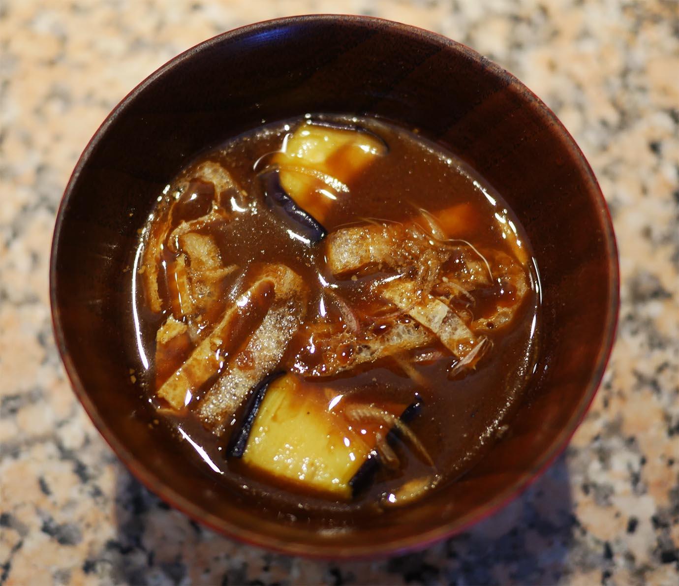 karume-sushi12