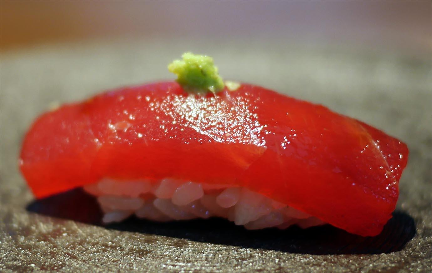 karume-sushi2