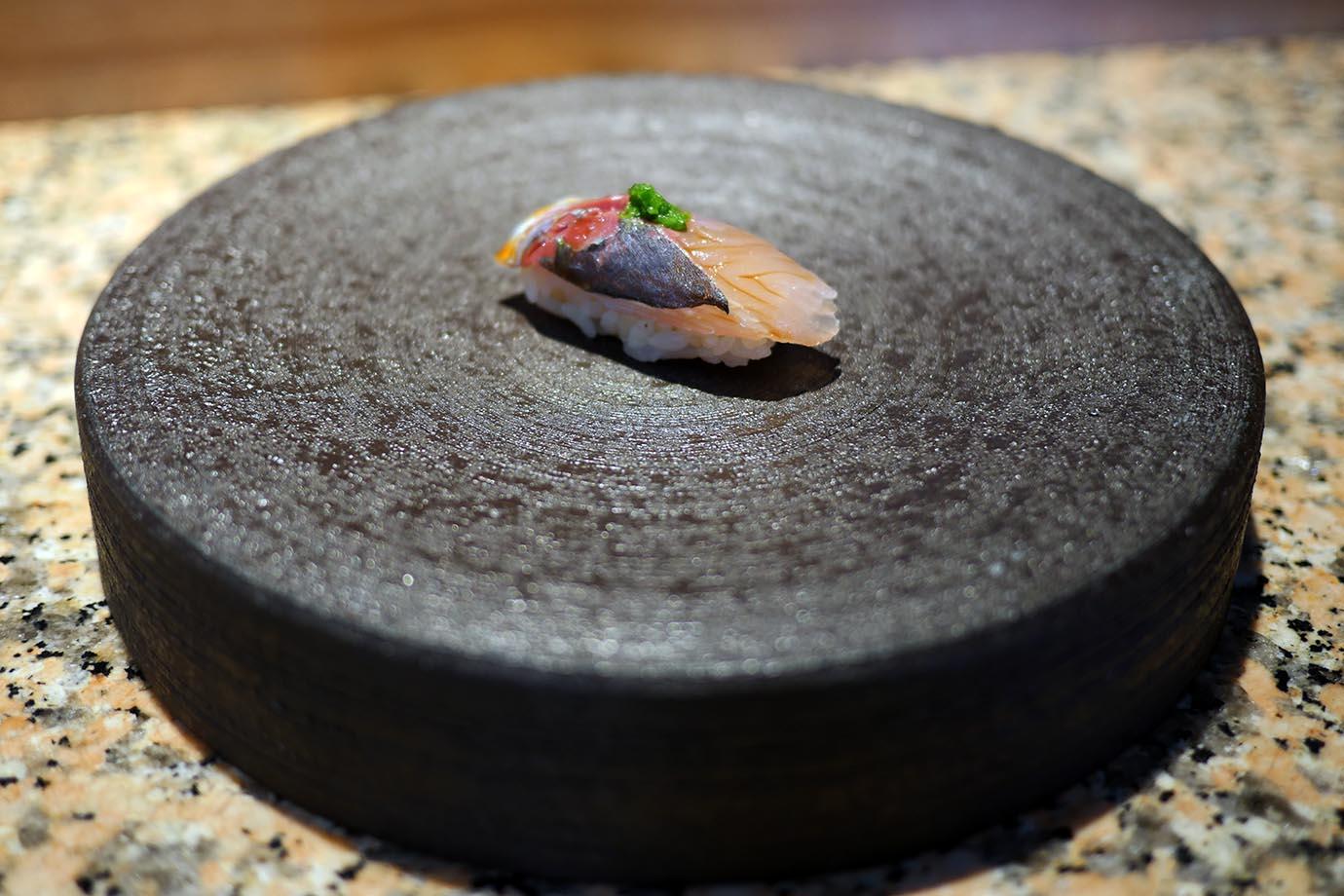 karume-sushi4