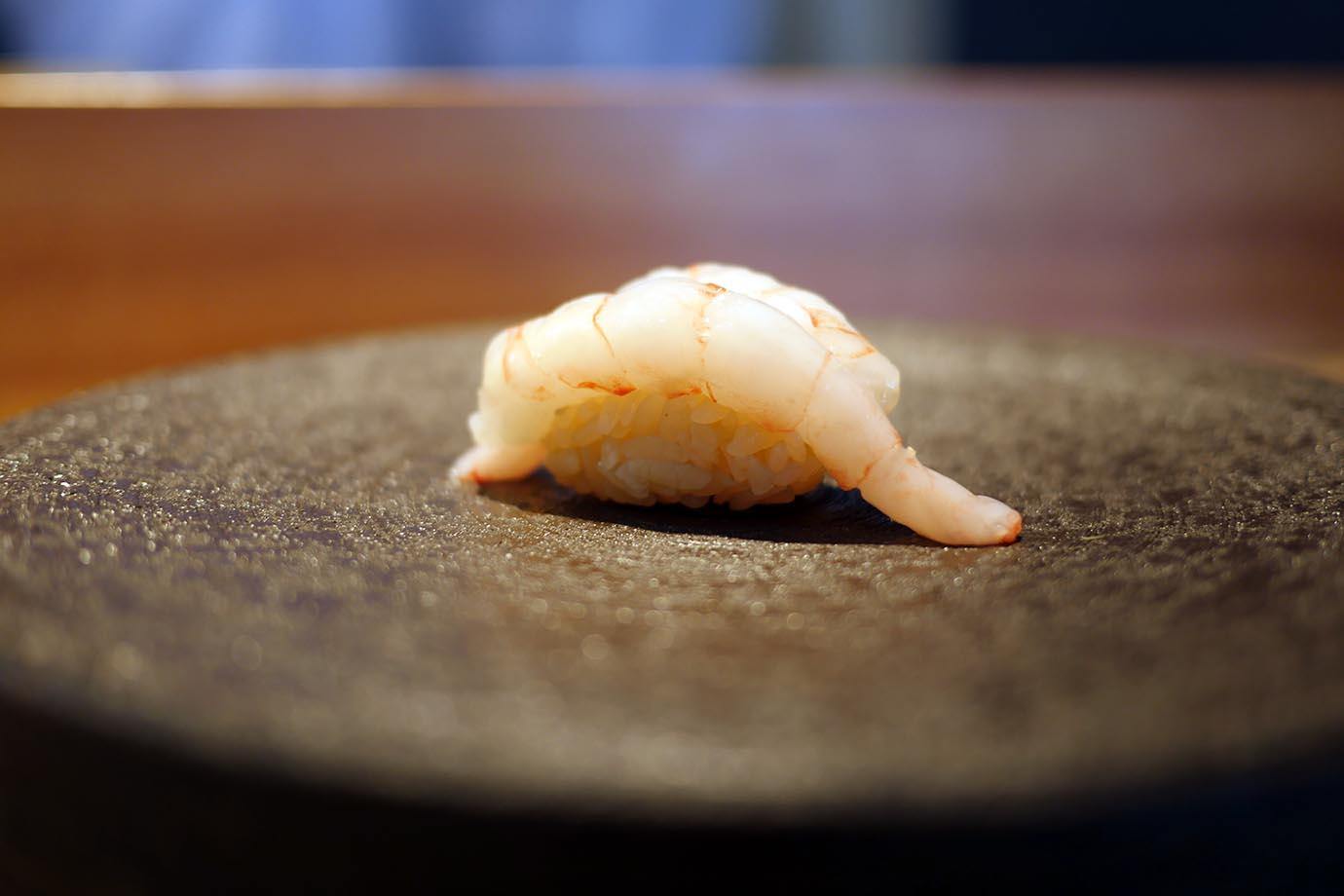 karume-sushi6