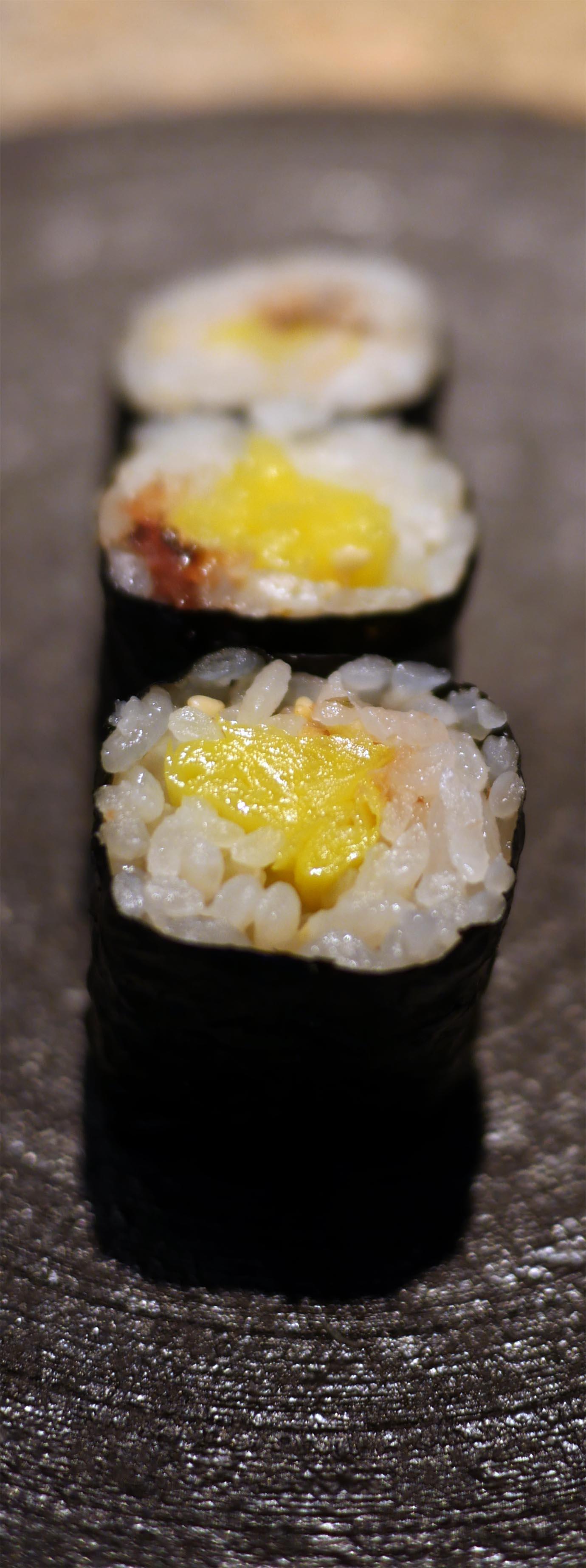 karume-sushi9