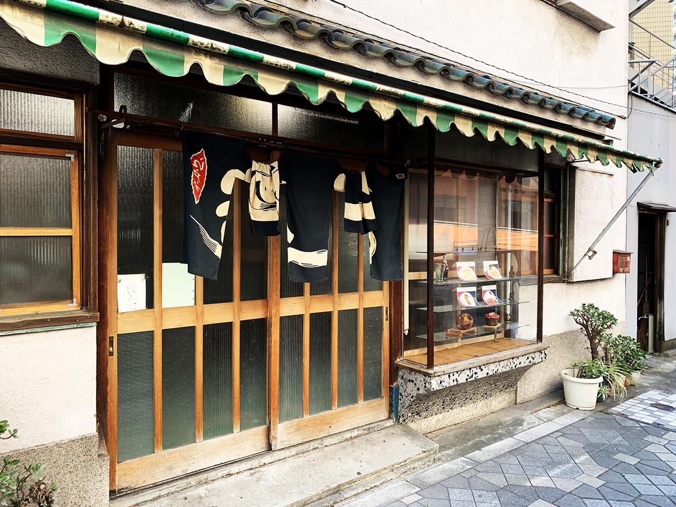 katsudon-sakurasushi11