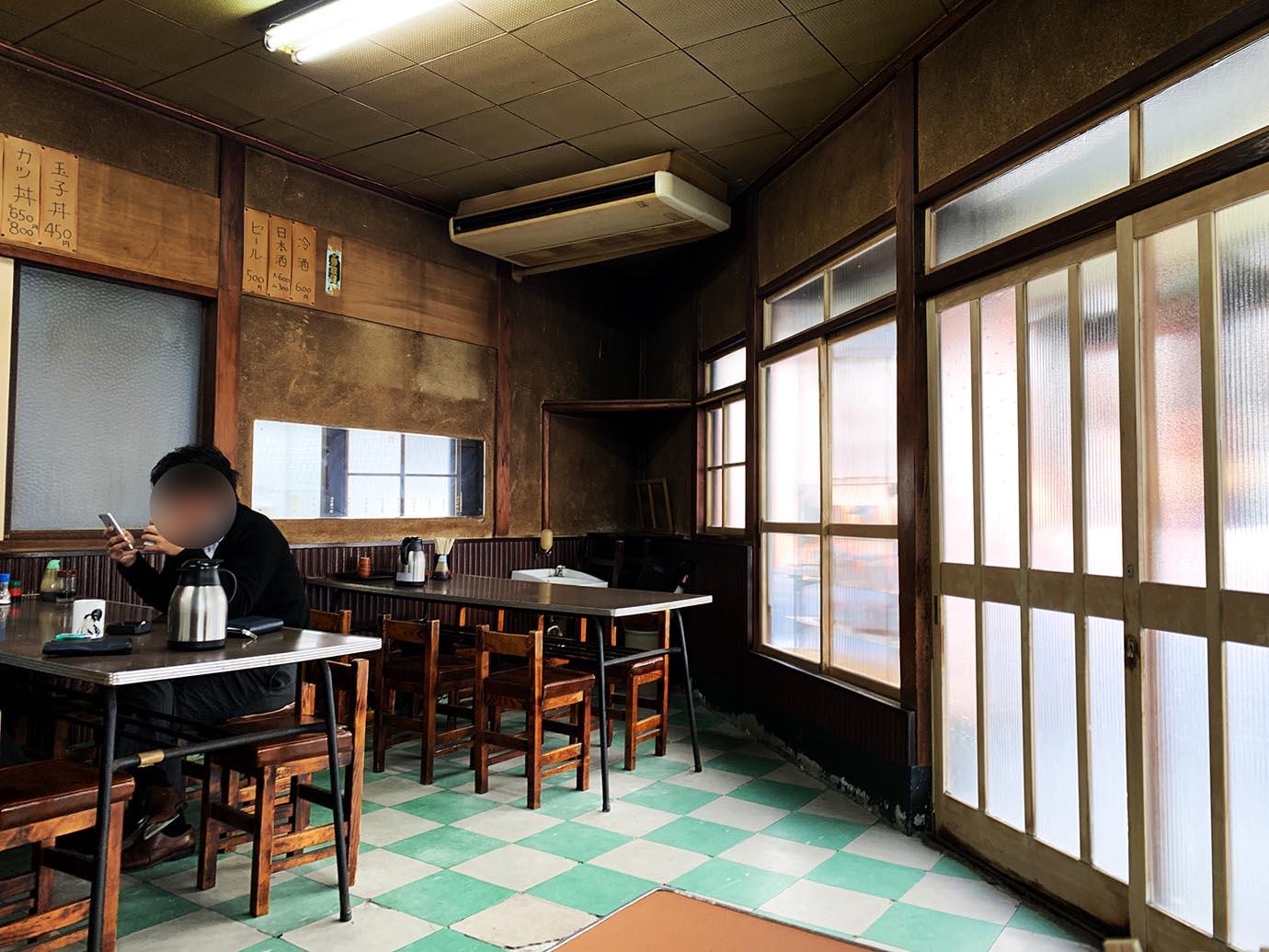 katsudon-sakurasushi7