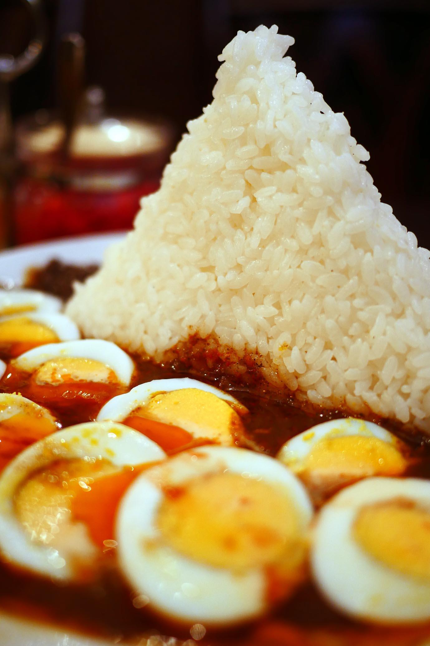 murugii-curry3