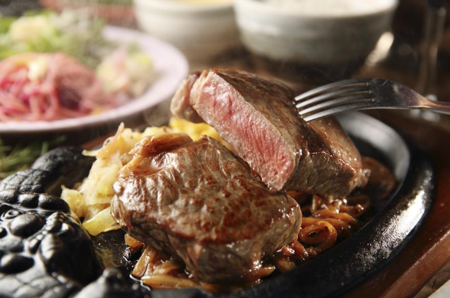 steak1_e