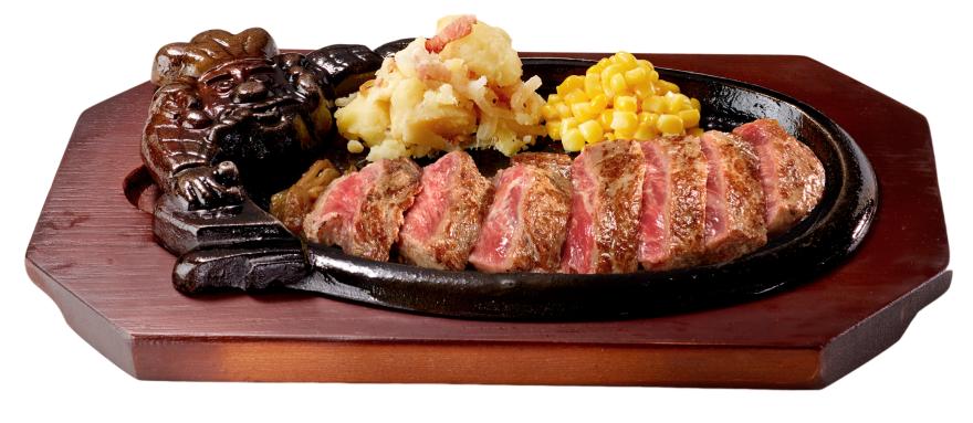 steak2_e