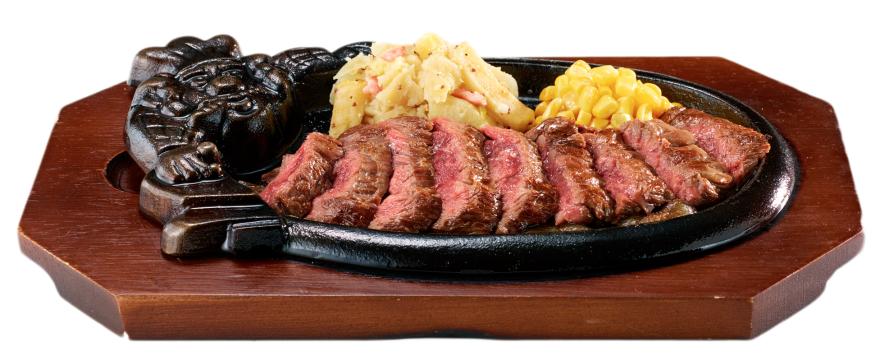 steak3_e