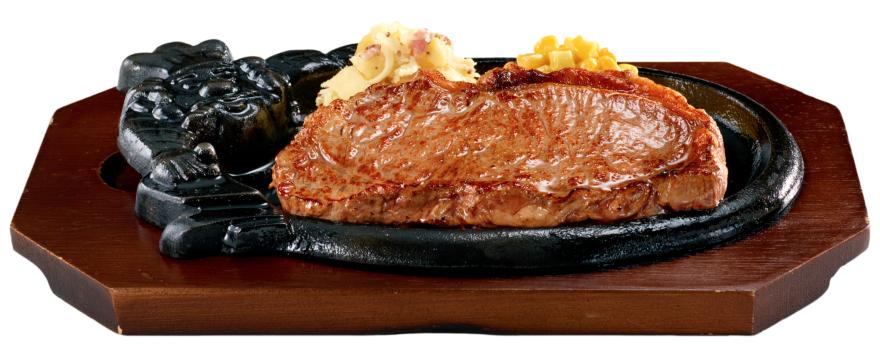 steak4_e