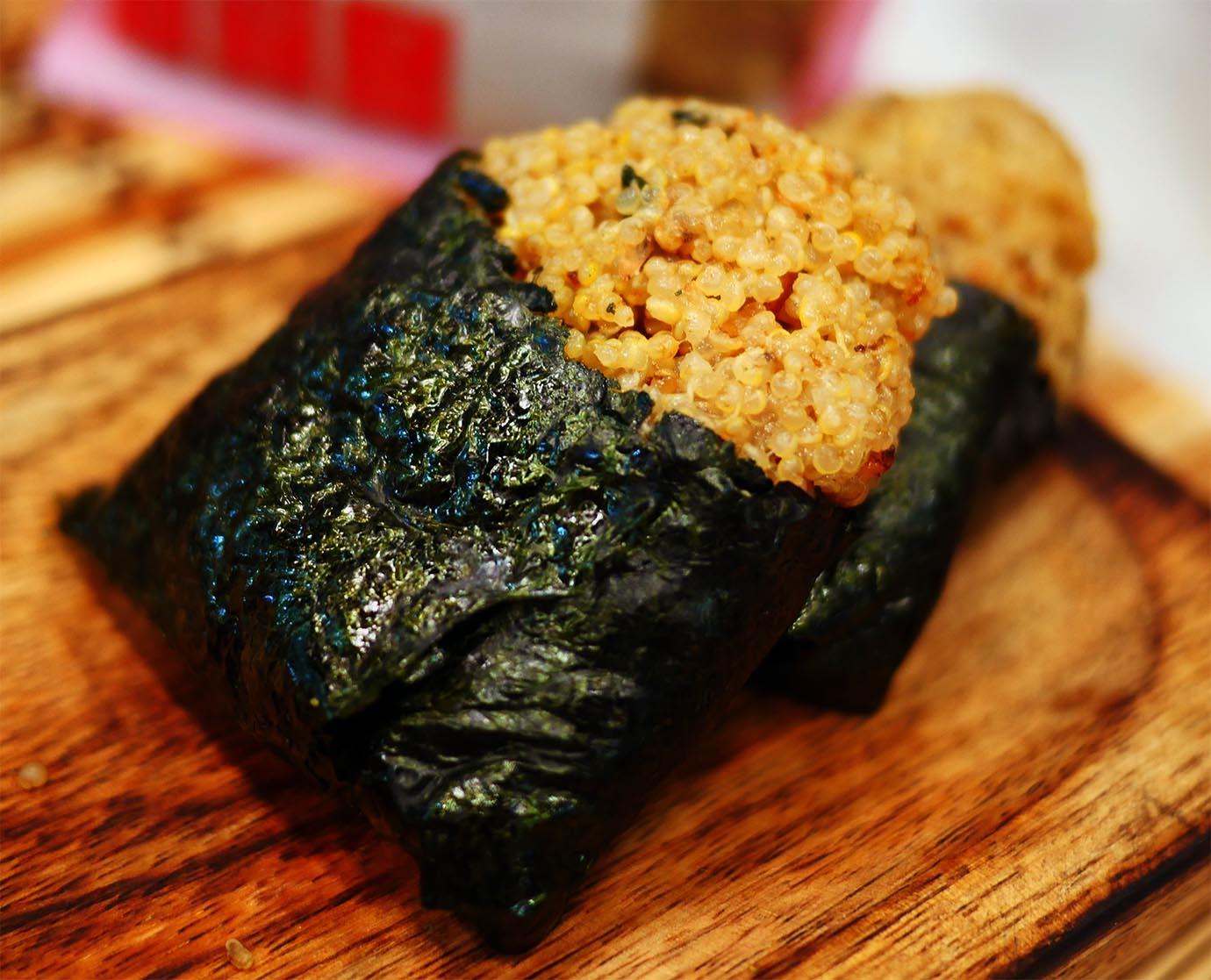 foodex-japan-quinoa-sushi1