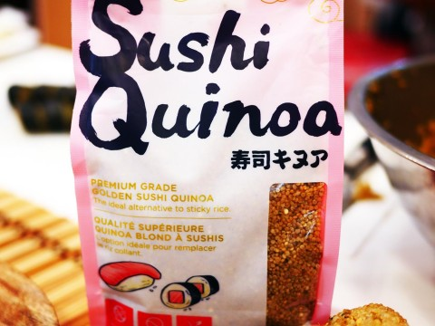 foodex-japan-quinoa-sushi2