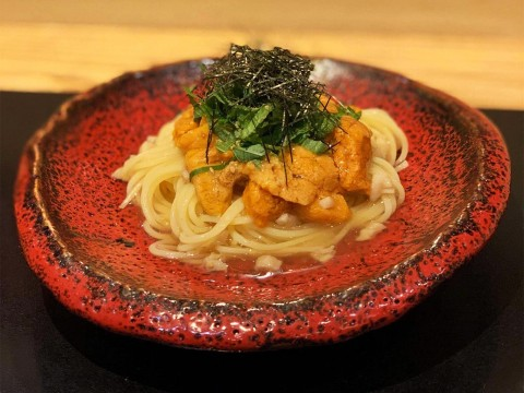 ginza-uokatsu1