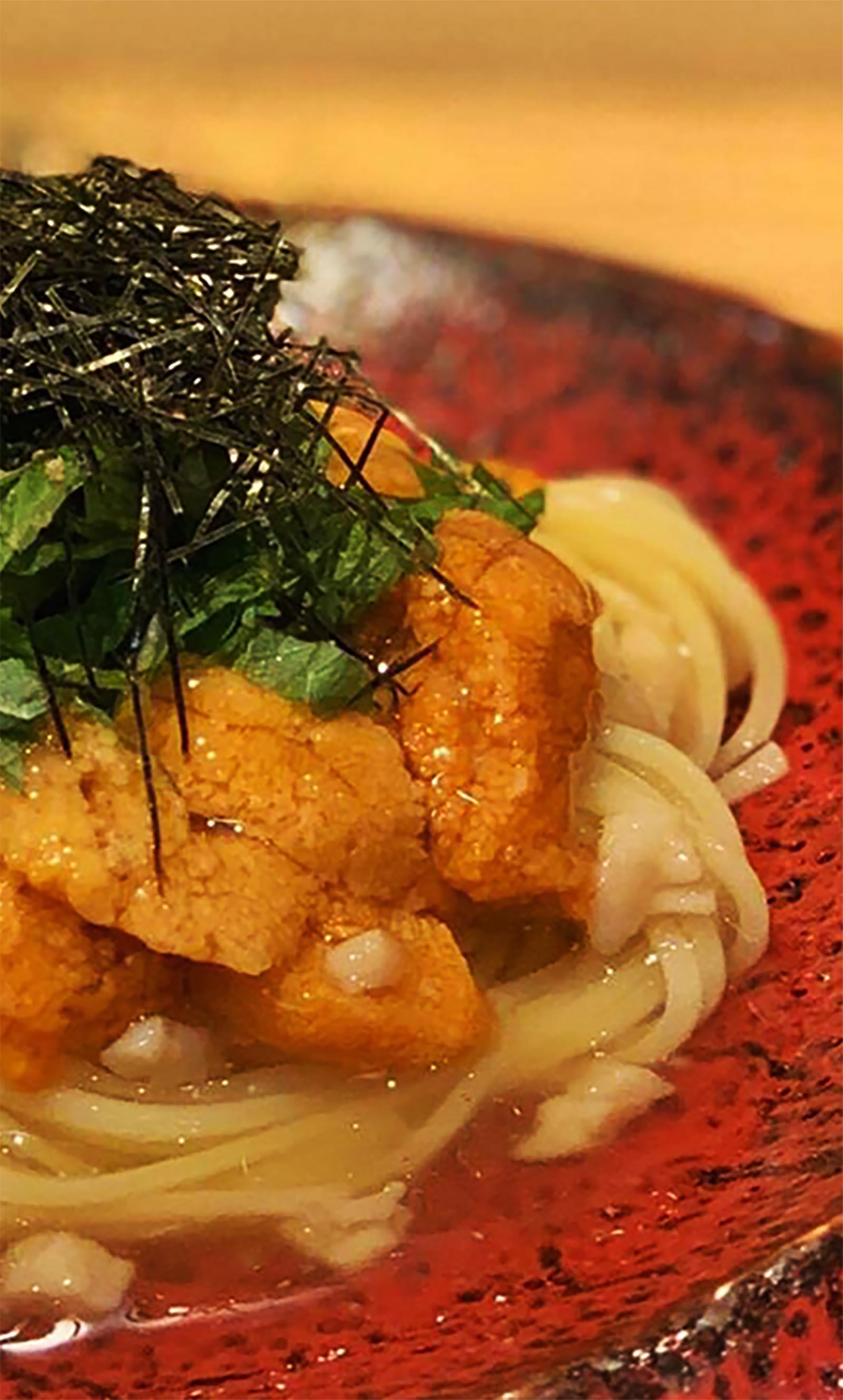 ginza-uokatsu3