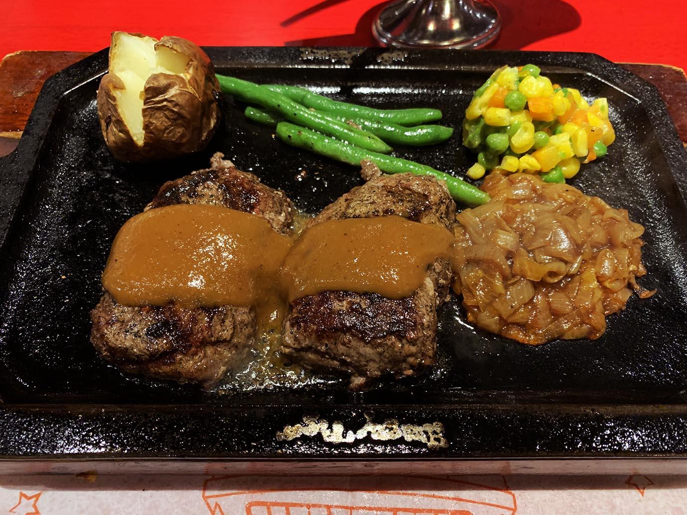 hungrytiger-yokohama2