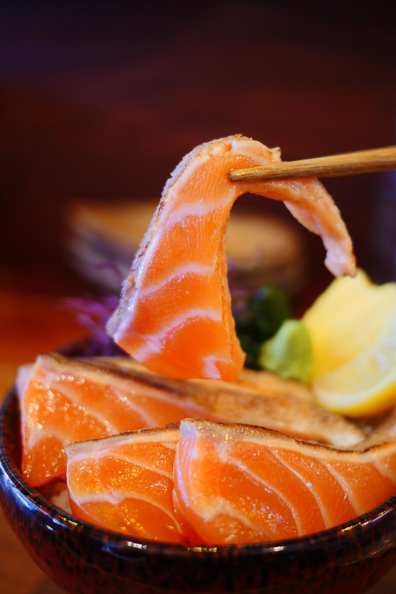 ikura-salmon-branch-office